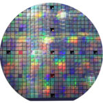 Spirit Electronics offers silicon wafer test and sort