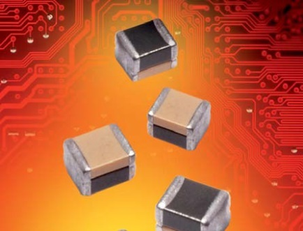 AVX Passive Components and Interconnect Solutions