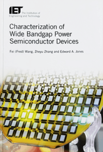 Characterization-of-Wide-Bandgap-Power-Semiconductor-Devices