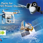 Data Packs for eGaN Power Devices