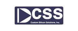 Custom Silicon Solutions, Inc.