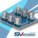 SV Microwave