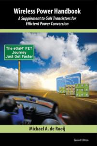 Wireless Power Handbook