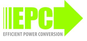 EPC - Efficient Power Conversion