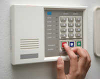 security_ASICs.jpg