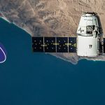 24th Annual Components for Military & Space Electronics Conference & Exhibition