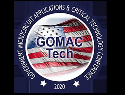 GOMACTech 2020