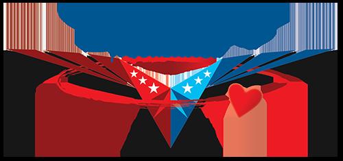 Spirit Gives Foundation