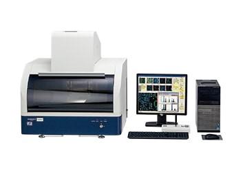 Hitachi XRF EA6000VX